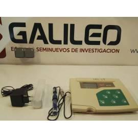 Eutech Instruments PH-510
