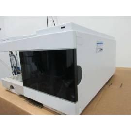 Agilent 1100 ALS (G1313A)