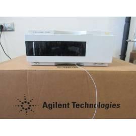 Agilent 1100 MWD (G1365B)