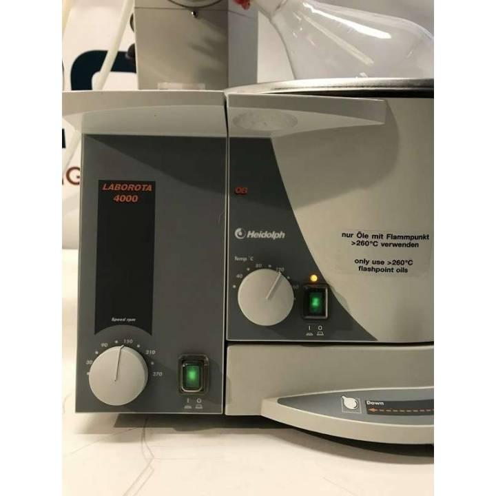 roche cobas mira biochemistry analyzer rh galileoequipos com Cobas 4800 System Cobas E 601