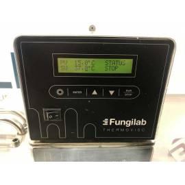Fungilab Thermovisc 100-F8