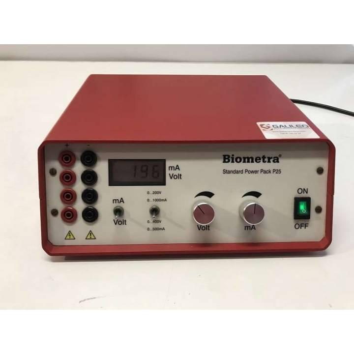 Biometra P25