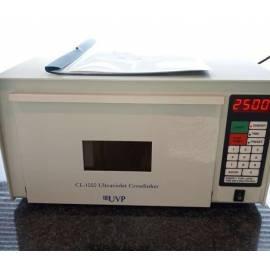 UVP CL-1000S Crosslinker