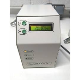 Croco Cil CI-100-040-220P