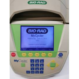 Bio-Rad MyCycler gradient