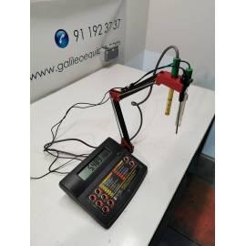 Hanna Instruments HI255