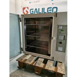 Gallenkamp IPR150