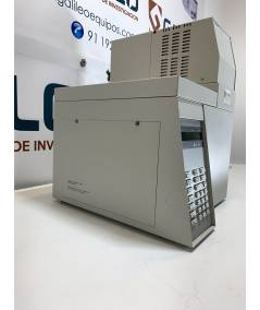 Eppendorf Concentrator 5301