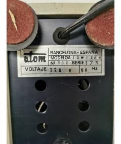 Thermo Unicam SOLAR 969