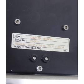 Sanyo MCO-18AIC (UV)