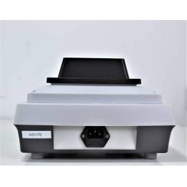 Euromex CMEX DC.5000-C
