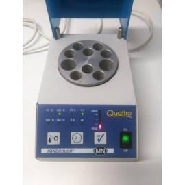 MN Nanocolor Quattro