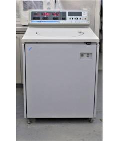 Lab Blender BA6020