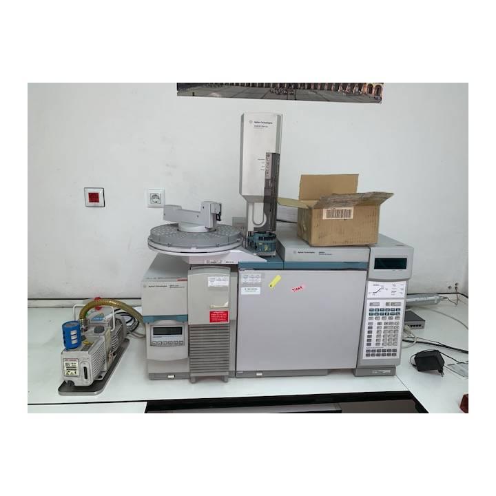 Incubador de C02 C200
