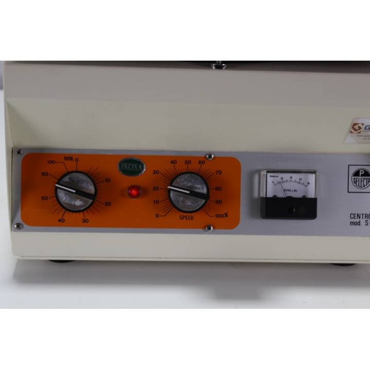 Instrumentation Laboratory 943