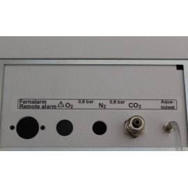 Amerscham Hypercassette 24x30