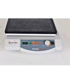 Amerscham Hypercassette RPN 11643 24x30