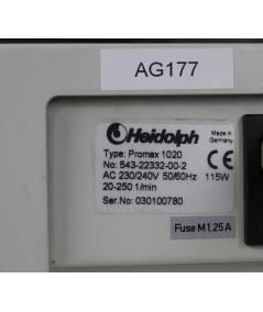 Amerscham Hypercassette 20x25