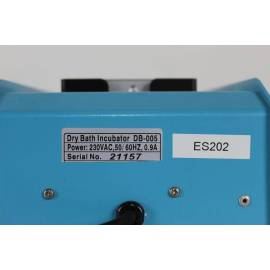 Thermo Forma Series II  3141