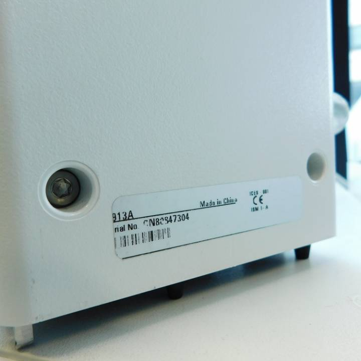 Selecta Ultrasons 300 1208