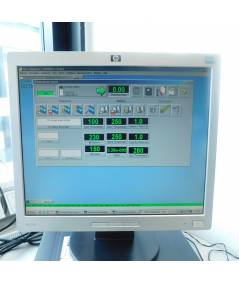 Real Time PCR Bioer LineGene 9600