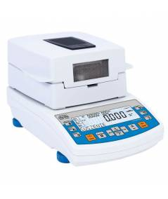Telstar MINI V/PCR