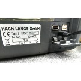 Hach DR2800