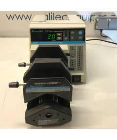 SCLAB PLA500