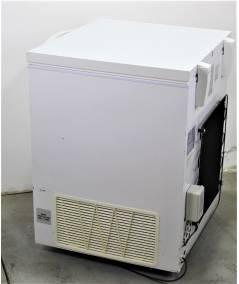 Selecta S-400