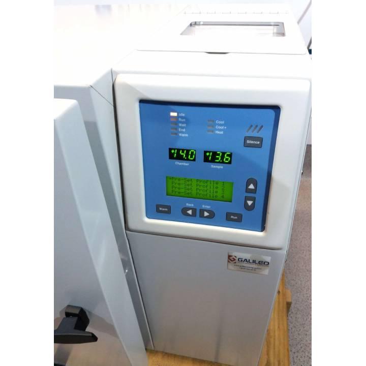 Gram Precision ST-220S Balanza analítica