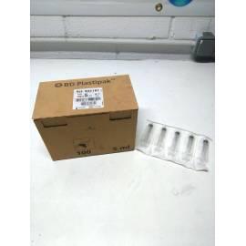 Hybridizer oven Techne HB-2D