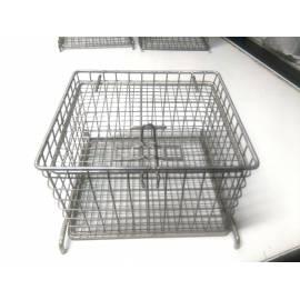 Cage for termodesinfectadora
