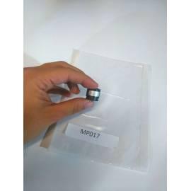 Filtro 405 para lector de microplacas